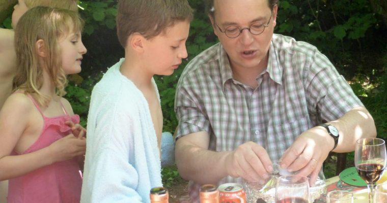 Fête des pères : je vous prépare une sélection de cadeaux pour votre papa