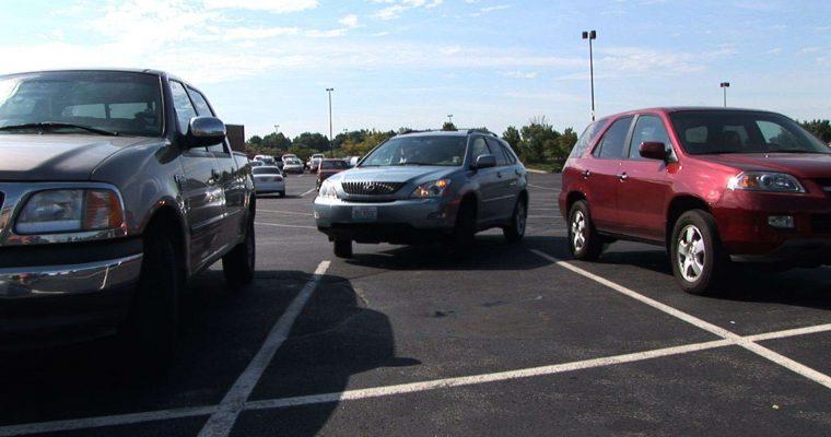Une location parking nantes valable partout