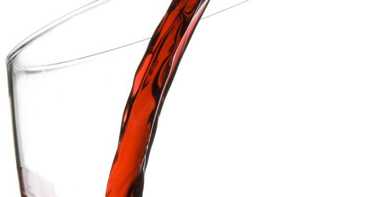 Le vin : comment est-il fabriqué ?