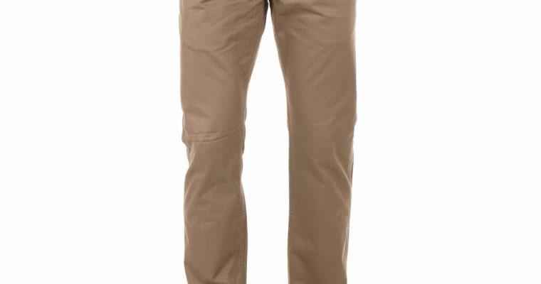 Pantalon, bien choisir la taille