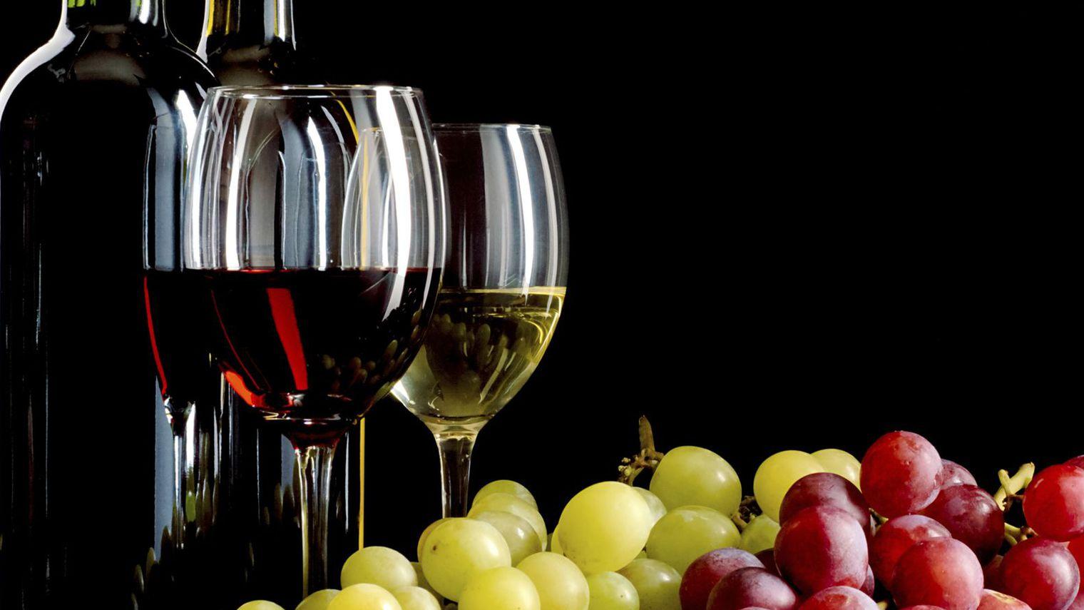 Achat vin : les conseils à tenir compte pour choisir son vin