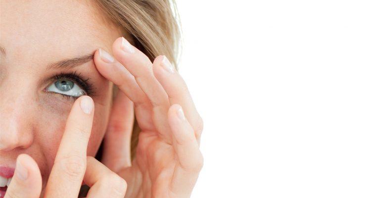 Lentille de contact : avis à tous les sceptiques