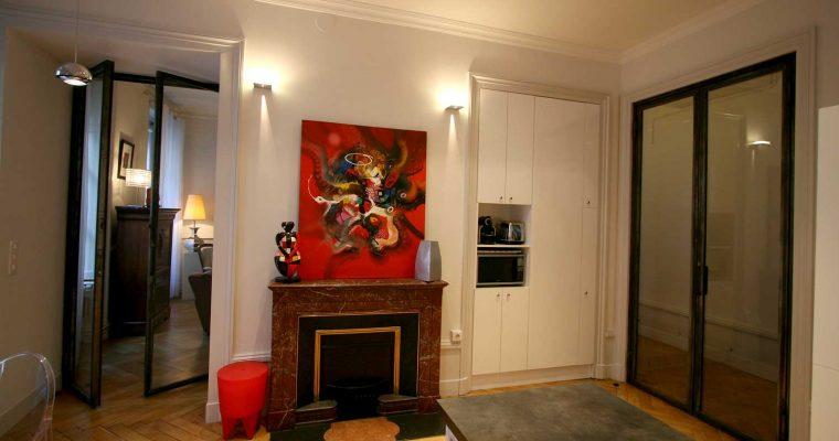 Visiter avant de prendre un appartement en location à Toulouse