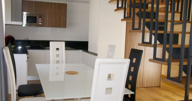 Location appartement Dijon : un appart à Dijon