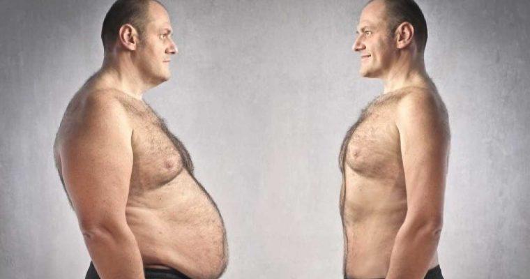 Comment perdre 10 kilos en une semaine ?