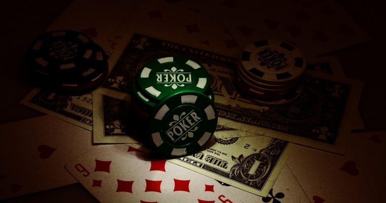 Casino en ligne : quels sont les meilleurs jeux ?