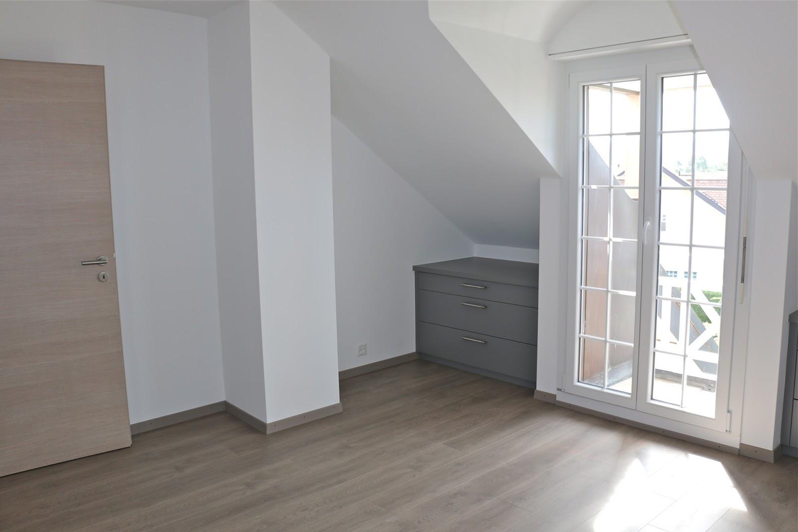 comment poser une fen tre. Black Bedroom Furniture Sets. Home Design Ideas