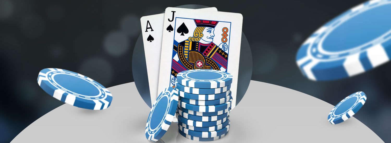 Blackjack : gagner gros en ligne