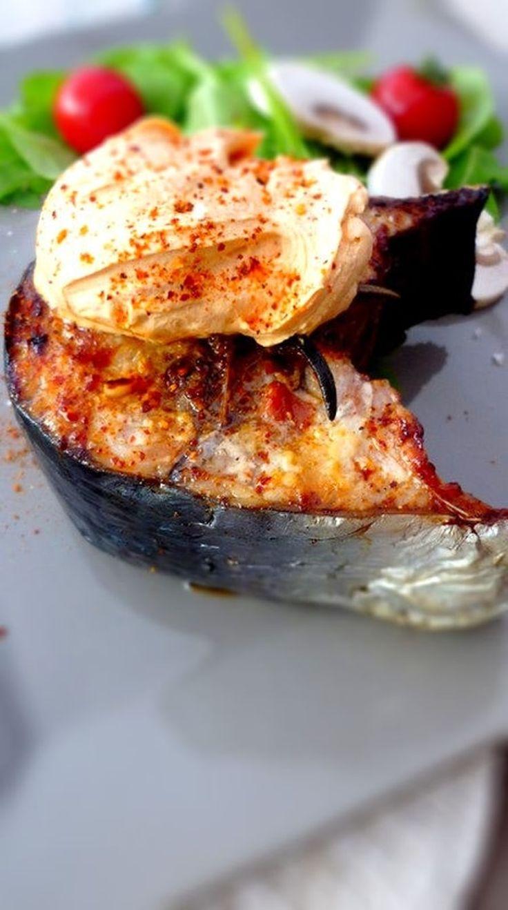 Comment cuisiner le merlan - Comment cuisiner les crevettes congelees ...