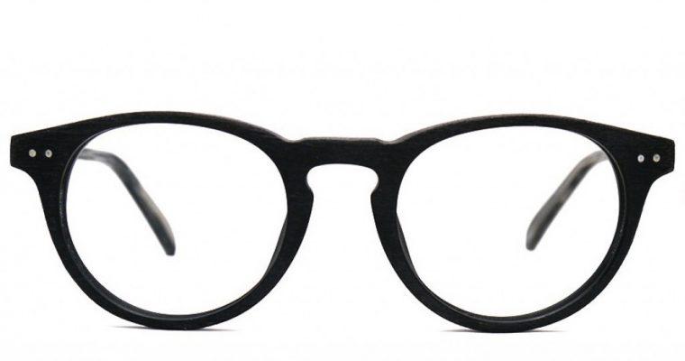 Commander ses lunettes en ligne