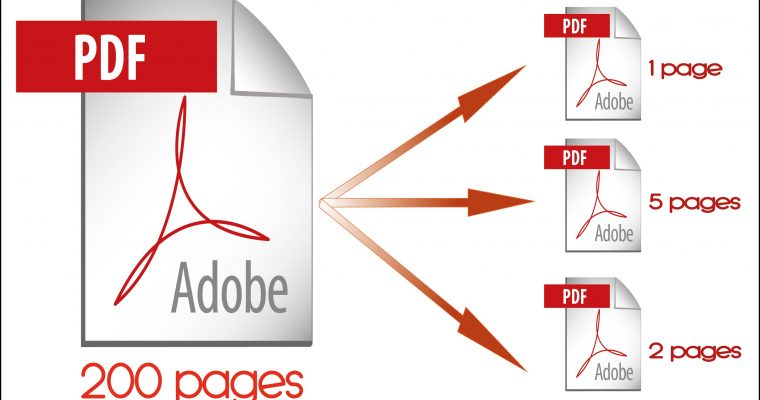 Comment ouvrir fichier pdf ?