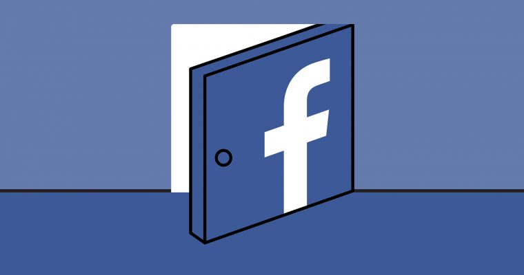 Comment hacker facebook ?